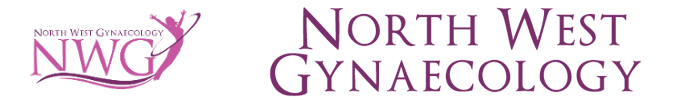 North West Gynaecology